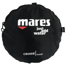 BAG CRUISE MESH