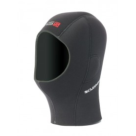 CAPPUCCIO IN NEOPRENE 5MM HS5