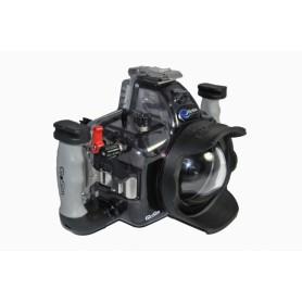 Custodia Gio per Canon eos R