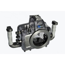 Custodia Sim per Canon EOS 5D Mark IV