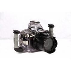 Macchina fotografica Canon 1300d+ obiettivo 18-55 e custodia completa
