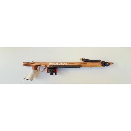 MORAY F1 -45 cm fucile da pesca sub