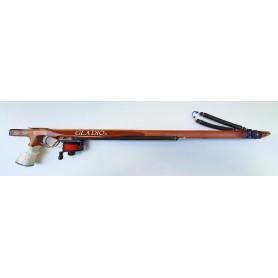 GLADIO FK2-90cm