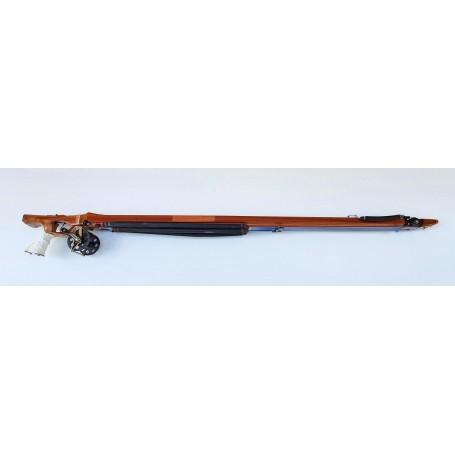 LINEA PRIMATIST FKD3-85cm