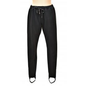 Pantalone Donna Baltic