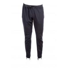Pantaloni Scaldanti HT320