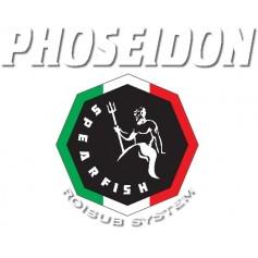 Phoseidon