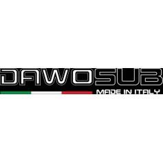 Dawosub