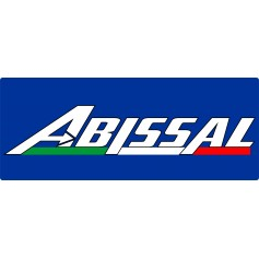 Abissal